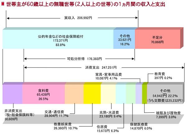%e3%82%b9%e3%82%af%e3%83%aa%e3%83%bc%e3%83%b3%e3%82%b7%e3%83%a7%e3%83%83%e3%83%88-2016-12-06-10-07-01