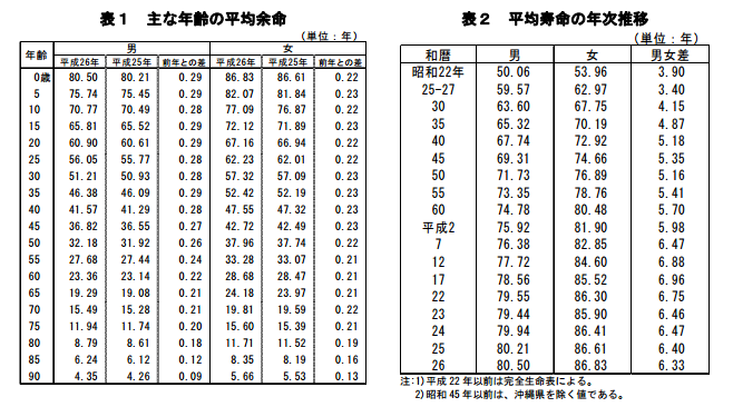 %e3%82%b9%e3%82%af%e3%83%aa%e3%83%bc%e3%83%b3%e3%82%b7%e3%83%a7%e3%83%83%e3%83%88-2016-12-17-21-11-49