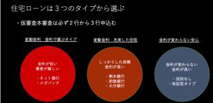 スクリーンショット 2021-01-02 7.58.33