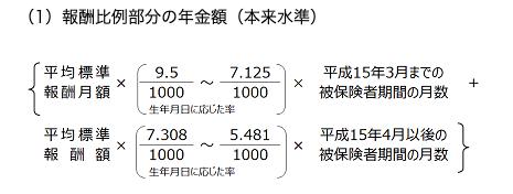 スクリーンショット 2021-01-29 16.16.29