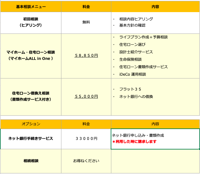スクリーンショット 2021-02-26 16.39.08