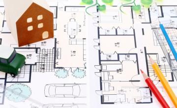 マイホーム設計2