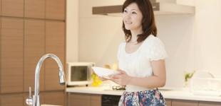 主婦・キッチン
