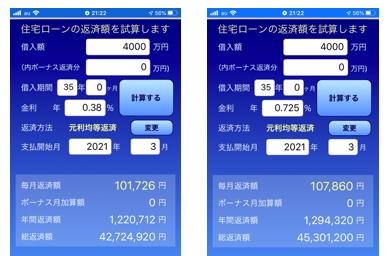 熊本BKVSジャパンネット銀行