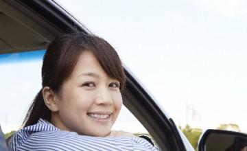 熊本FP自動車ローン